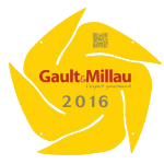 plaque-gaultmillau-2016-by-alessi